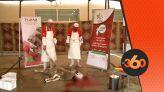 غلاف فيديو - اكتشف الطريقة السليمة لذبح أضحية العيد