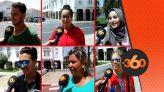 cover Video - Le360.ma • هكذا ينظر المغاربة لعبئ الصيف وثقل الدخول المدرسي