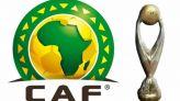 دوري أبطال افريقيا