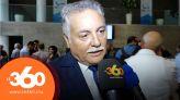 cover Video - Le360.ma • العثماني يزور بنعبد الله في بيته  : PPS و PJD أزمة ال