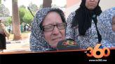 غلاف فيديو - أصدقاء وجيران ضحية المفرقعات بالبيضاء يكشفون تفاصيل الواقعة