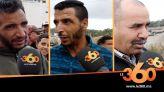 cover Video - Le360.ma •شهادات ساكنة بوقنادل حول حادثة انقلاب القطار