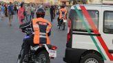 شرطة مراكش