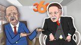 """Cover_Vidéo: Le360.ma •La Brigade """"Boutaflika"""""""