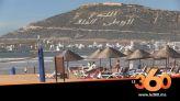 Cover_Vidéo: Le360.ma •موقع أمريكي يصنف شاطئ أكادير ضمن أفضل 50 شاطئا في العالم