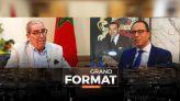 Cover_Vidéo:Le360.ma • Grand Format : Abdelkader Amara