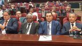 عبد الرحيم الحافظي، المدير العام المكتب الوطني للكهرباء والماء الصالح للشرب
