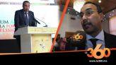 Cover_Vidéo:Le360.ma •الصحراء : خطاط ينجا يعطي تفاصيل عن محطة جنيف