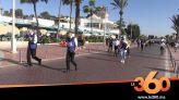 Cover_Vidéo: Le360.ma •سباق النوادل يصنع الحدث بكرنيش أكادير