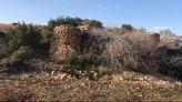 """موقع """"فازاز"""" الأثري بخنيفرة"""