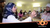 cover vidéo: Le360.ma •جمعية الحضن تكشف برنامجها من أجل الأرامل والأيتام
