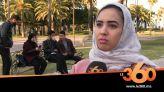 """Cover_Vidéo: Le360.ma •شبان من العرائش يثورون على """"التفاهة"""" في وسائل التواصل الاجتماعي"""