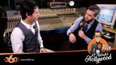 غلاف فيديو - نايضة فهوليوود مع سيمو بنبشير الحلقة 6 : مع إلياس حسناوي
