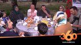 Cover_Vidéo: Le360.ma •روبورتاج: إفطار جماعي بمستشفى بفاس يجمع بين الطبيب والمريض والممرض