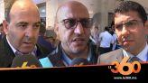 Cover_Vidéo: Le360.ma •بنشماش: هذه الدورة سوف يمتحن فيها الحزب وستكون دورة حاسمة