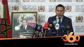 Cover_Vidéo: Le360.ma •المغرب يدين بشدة الاعمال الارهابية بتونس