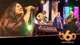 Cover_Vidéo: Festival d'Essaouira: Nabyla Maan, Tinariwen et Moustapha Baqbo enflamment la ville des alizés