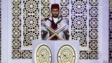 عبد الباسط وراش