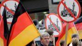 الإسلام في ألمانيا