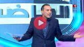 إعلامي تونسي