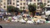 شوارع البيضاء يوم العيد