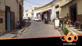Cover_Vidéo: Le360.ma • شهود عيان يروون تفاصيل حادثة دهس قاصر لـ16 شخصا بينهم 10 سياح بفاس