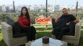 cover: سوشل ستار (الحلقة15): مصطفى سوينكا يكشف أسرار فيديوهاته..تعرضه للتهديد..وأبوجاد