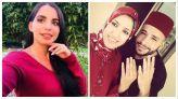سارة أبو جاد أسماء بيوتي