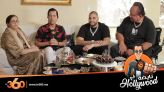 Cover_Vidéo: Le360.ma • نايضة فهوليوود مع سيمو بنبشير الحلقة 27 : مع يوتيوبر مراد قدميري