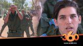 غلاف فيديو - تعرفوا على تكوين المجندين في قصبة تادلة