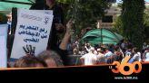 غلاف فيديو - جمعيات نسائية تطالب بعدم تجريم الاجهاض