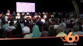 Cover_Vidéo:  فيديو.بنشماس يفقد قلعة طنجة بعد حشد تيار المستقبل عشرات المناصرين في لقاء تواصلي