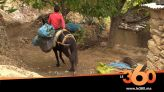 Cover_Vidéo: Le360.ma •معاناة ساكنة دوار بني اكرامة بإقليم تازة مع الطريق والمستشفى وقساوة المناخ