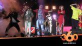 Cover_Vidéo: Le360.ma •لفناير والدوزي يلهبان منصة حفل التسامح بأكادير
