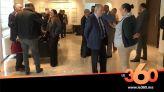"""غلاف فيديو - """"الباطرونا"""" تعقد اجتماع الأزمة بعد رحيل مزوار وهذه أهم القرارات"""