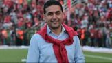 محمد طلال
