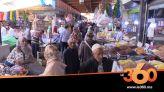 Cover_Vidéo: Le360.ma •شاهد عادات وتقاليد الوجديين في الاحتفال بالمولد النبوي