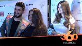 """Cover_Vidéo: Le360.ma • البزار إكسبو"""" يجمع نجوم الغناء والتمثيل في دورته الثالثة"""""""