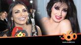Cover_Vidéo: Le360.ma •زينب عبيد عن برنامجها الجديد : لهذا تم اختياري أنا وفيفي عبده