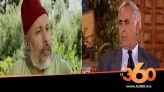 محمد الخلفي يتحدث بحسرة عن وضع الممثلين ويكشف قصة اكتشافه لعبد القادر مطاع cover