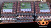 Cover_Vidéo: Le360.ma • هكذا وزعت 150 ألف بيضة بإقليم أزيلال