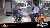 Cover_Vidéo: Le360.ma •(Khalid Ghajji ) نايضة فهوليوود مع سيمو بنبشير (ح 46 ) مع خالد غاجي Nayda f Hollywood