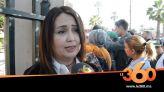 "cover Vidéo: Le360.ma • ""محاكمة ""الهاكر"" في ملف ""حمزة مون بيبي"