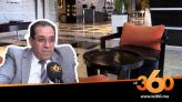 بالفيديو: الفنادق تعيش أزمة حقيقية بعد جائحة كورونا