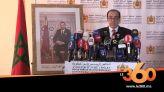 Cover_Vidéo: الحكومة تطمئن المغاربة حول وفرة المواد الغدائية