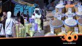cover سوق الحبوب بالدار البيضاء يعرف انتعاشا في فترة الحجر الصحي