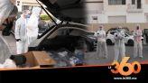 Cover_Vidéo: شباب أكادير يتحَدَّون كورونا لتوزيع وجبات الإفطار على الصائمين المحتاجين