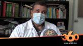 Cover_Vidéo: هكذا ينتقل فيروس كورونا من الجهاز التنفسي إلى أمعاء المصابين