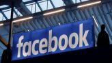 عمال شركة فيسبوك
