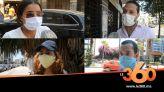 "cover vidéo :Le360.ma • ""مغاربة يُبدون آراءهم حول تطبيق ""وقايتنا"